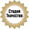 IMG_20210920_101441_750.jpg